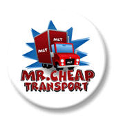 Mr Cheap Transport